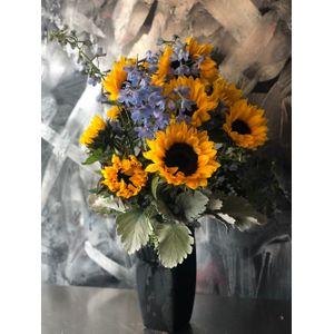 LOCAL HOSPITALS Florist - Redondo Beach CA 90277 Florist