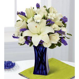 Marion smith florist local florist zephyrhills fl ftd beyond blue in zephyrhills fl marion smith florist mightylinksfo