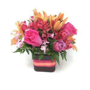 Greeley Florist Mariposa Flowers And Plants