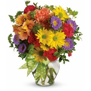 Occasions Mary's Flower Shop, Local Florist | Dallas GA