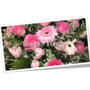 Marys flower shop local florist dallas ga designers choice in dallas ga marys flower shop mightylinksfo