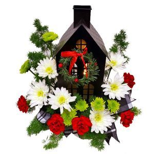Knoxville Florist Maryvilleflorist Flowers And Such Maryville Tn Same Day Flower Delivery