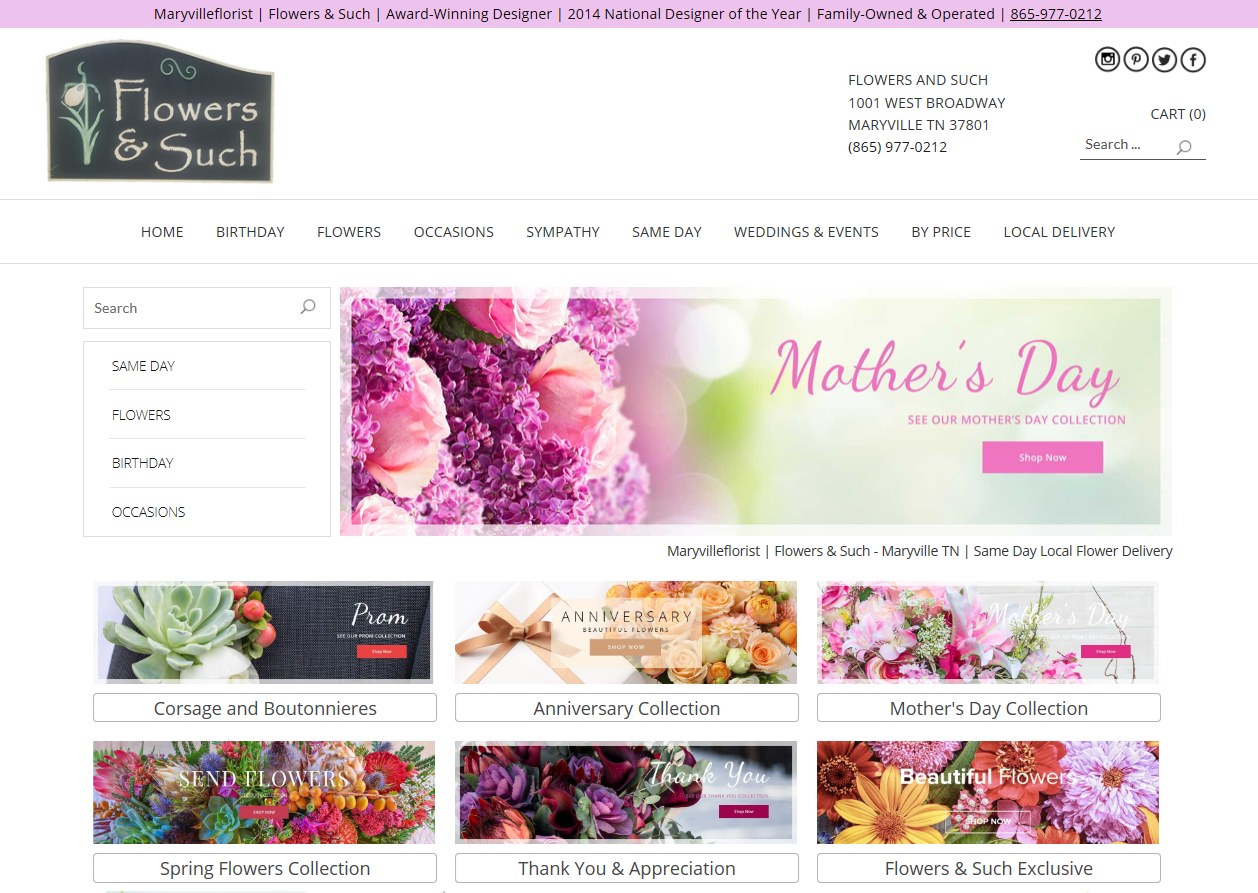 Reviews and blogs order and shop online come and visit us today order and shop online come and visit us today maryvilleflorist izmirmasajfo