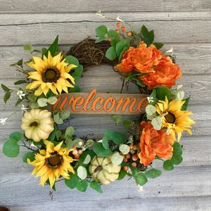 fall flowers lawrenceburg florist mccabe s greenhouse floral