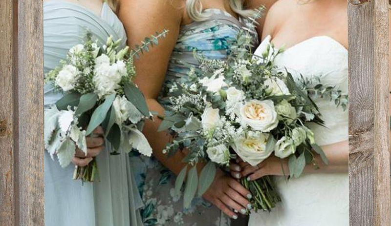 Weddings Lawrenceburg Florist Mccabes Greenhouse Floral