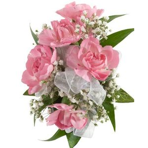 wedding flowers and bouquets prom flowers florist green cove springs florida 9528