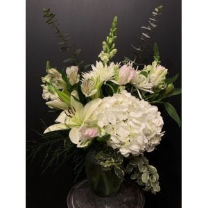Mill S Flowers And Gifts Mt Pleasant Tx 75455