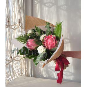 Spring Flowers Cranbrook Bc Florist Mjs Floral Boutique