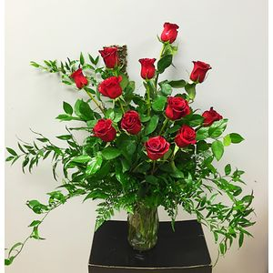 Flower Delivery to Chicago, Illinois - Chicago Florist