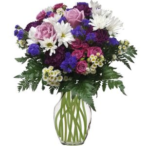 Birthday flowers colorado springs florist my floral shop lady glitter sparkles in colorado springs colorado my floral shop mightylinksfo