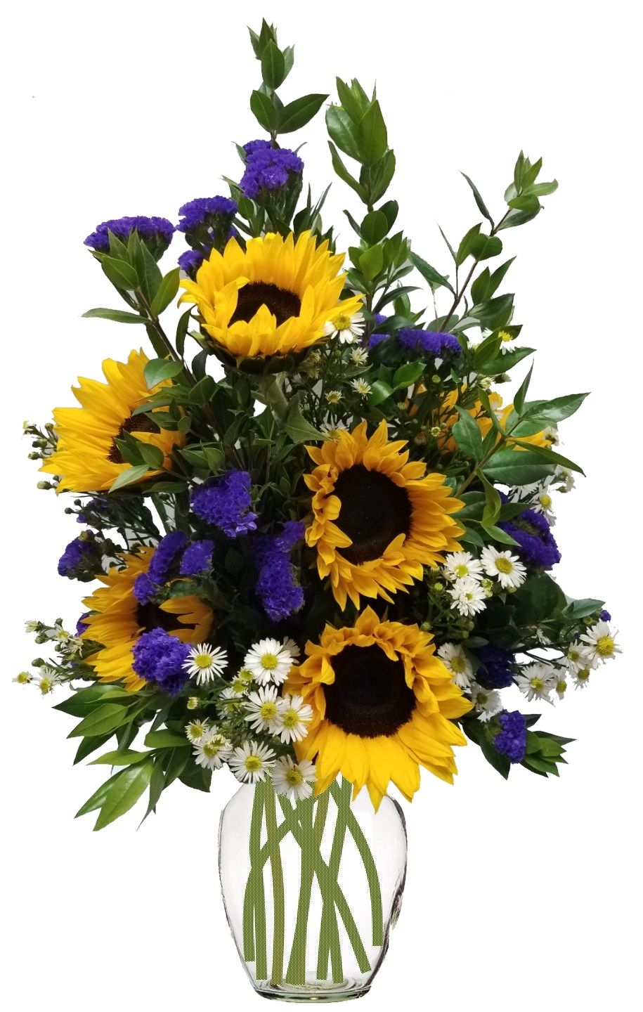 Flower Shop Near Me Colorado Springs Florist Delivery Flower Shop