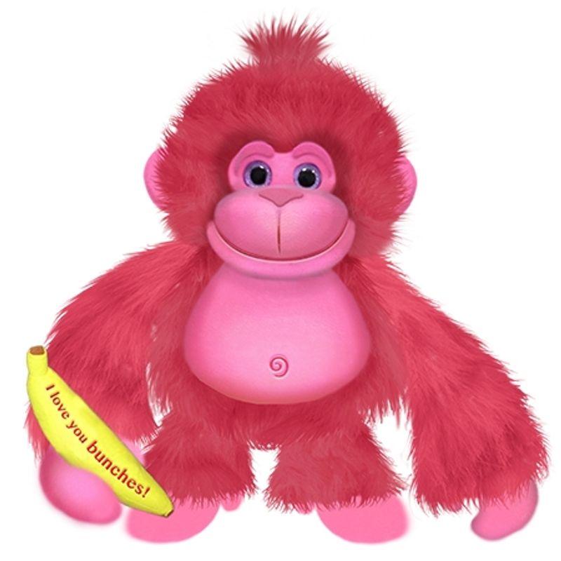 love u bunches orangutan 10 sitting colorado springs florist my