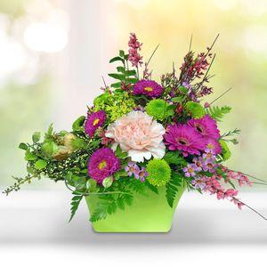 Cleves Oh Florist Nature Nook Florist Amp Wine Shop Best