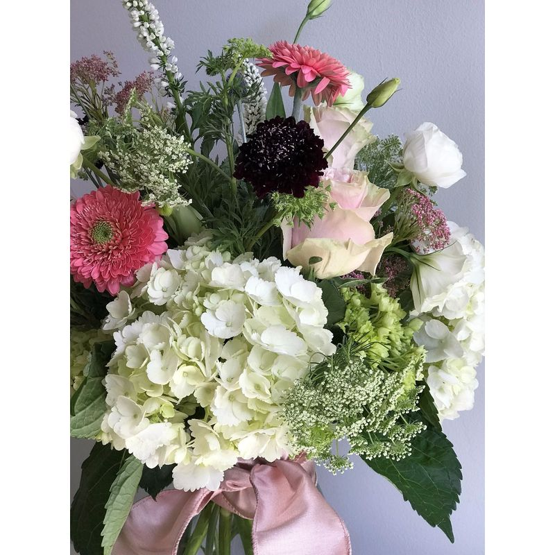 Peachtree Petals is the premier Atlanta siti-immobilier.tk have a great assortment of flowers for any occasion. Enjoy the convenience of safe and secure ordering online 24 hours a day 7 Days a week.