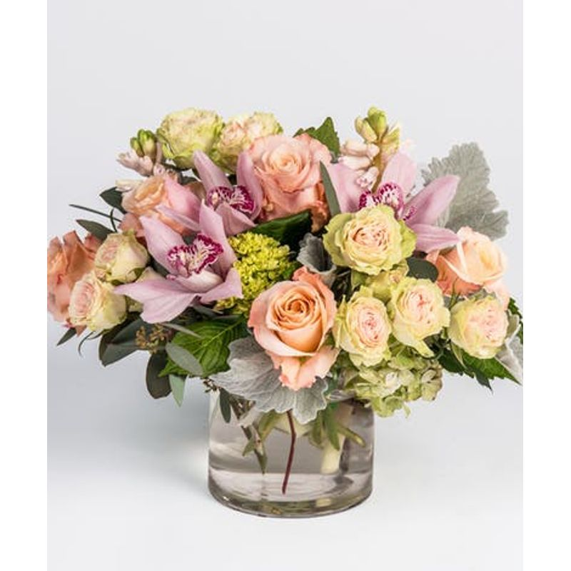 Alpharetta Ga Florist - Buy freshest flowers sourced directly from local florists. We offer wide selection of floral arrangements and delivery on time. Sympathy, funeral flowers, unlike sympathy cards or notes, do not reveal the need to send a word of thanks.