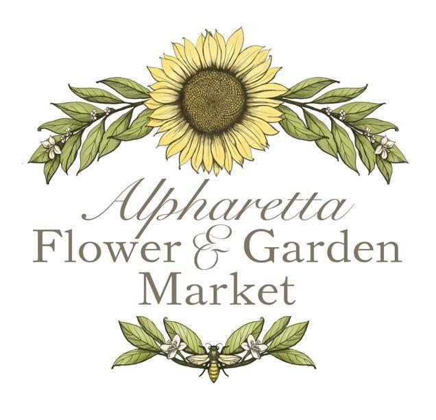 Flower Market, your local Alpharetta florist, delivers fresh flowers throughout the Alpharetta, GA area Alpharetta Flower Market offers same day flower delivery on all arrangements to Alpharetta GA.