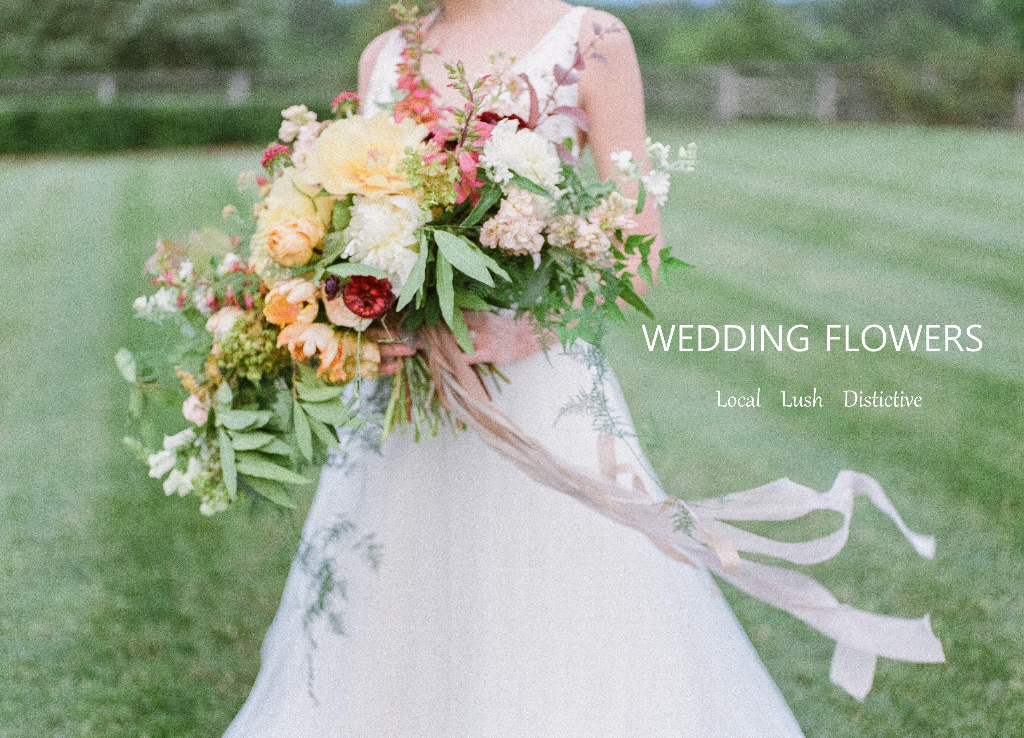 Weddings Alpharetta Florist Alpharetta Flower Market