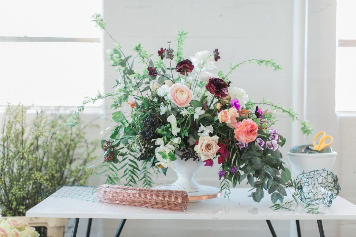 Workshops Alpharetta Flower Market Alpharetta Ga Florist Best