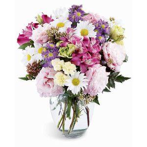 Beloved Bouquet in Omaha NE, Twigs Flowers & Gifts