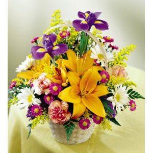 Natural Wonders in Omaha NE, Twigs Flowers & Gifts