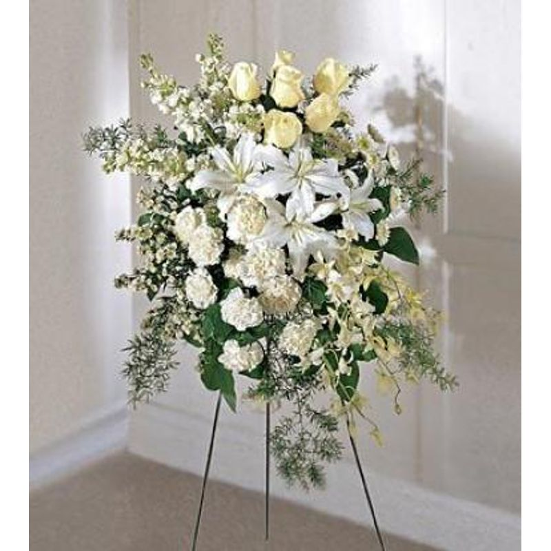 ftd flowers online select delivery date
