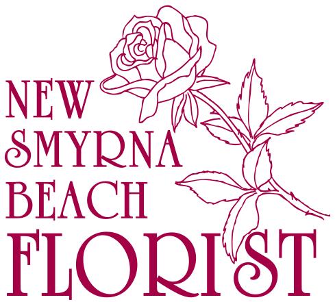 Local Flower Delivery New Smyrna Beach