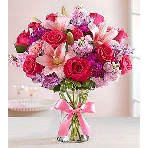 Brandon Florist Tampa Florists New Tampa Flowers