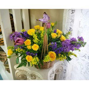 Niceville Florist Katies House Of Flowers