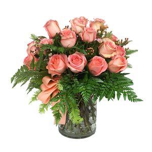 Nosegay Flowers Washington Dc Florist Local Flower Delivery