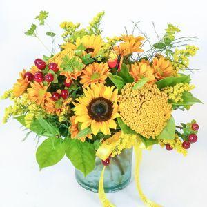 Fayetteville Florist And Gifts:Northwest Arkansas Florist ...