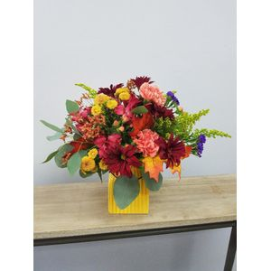 Orange park florist and gifts fallfetti in orange park fl orange park florist and gifts mightylinksfo