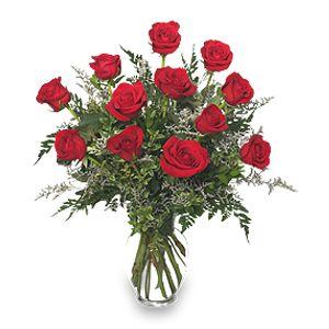 Garfield Florist Bill O Shea S Flowers Hasbrouck Heights And Northern Nj Florist