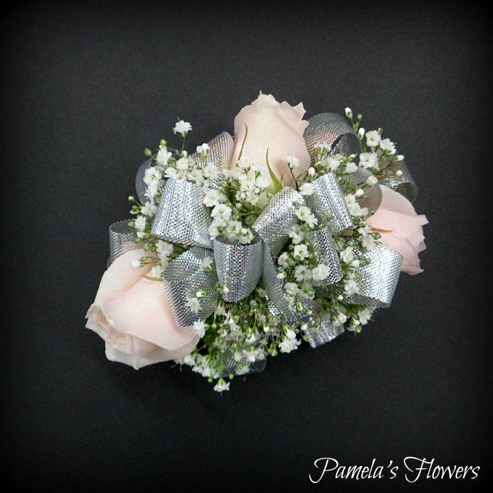 Prom Floral Arrangement Delivery In Harrisburg Enola Camp Hill