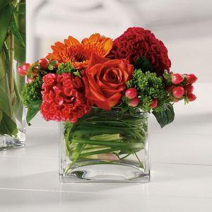 Dazzling Delight in Cohasset MA, Paul Douglas Floral Designs