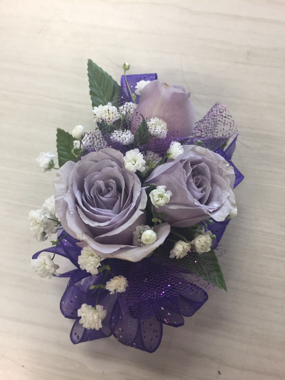 Corsages and boutonnieres glendale peoria phoenix az 85051 please call for pricing and orders izmirmasajfo
