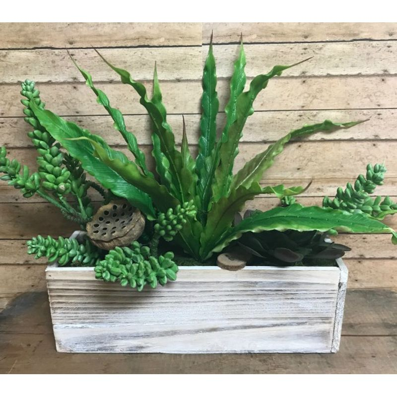 Wooden Planters Hull on hull stoneware, hull lights, hull brown drip rare pieces, hull plates, hull candle holders, hull flower pots,