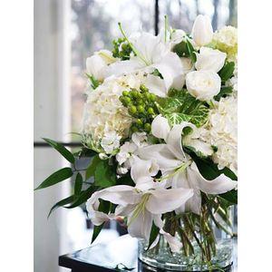 Sandy springs florist full service high style floral design geneva in atlanta georgia petals a florist mightylinksfo