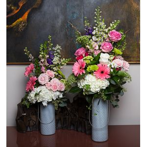 Sandy springs florist full service high style floral design meadow in atlanta georgia petals a florist mightylinksfo