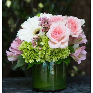 Sandy springs florist full service high style floral design minuet in atlanta georgia petals a florist mightylinksfo