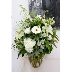 Parisian in Atlanta Georgia, Petals A Florist