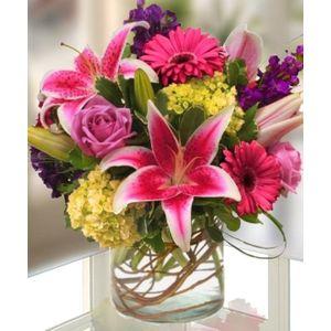 Goose Creek Florist: Plantation Florist & Gifts - Local