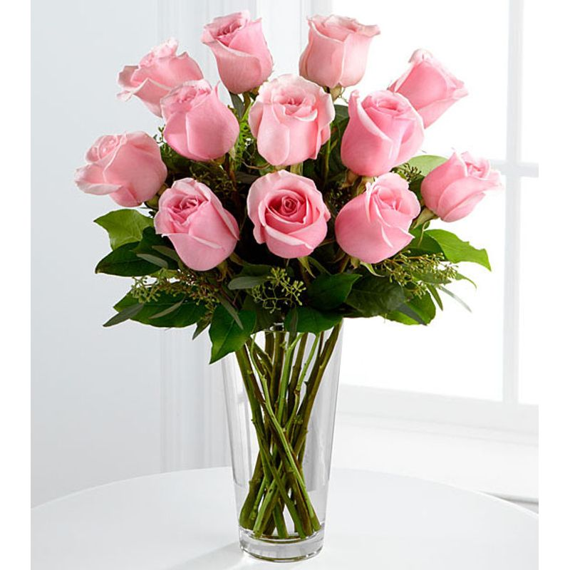 Pink roses spruce grove florist pretty little flowers more views mightylinksfo