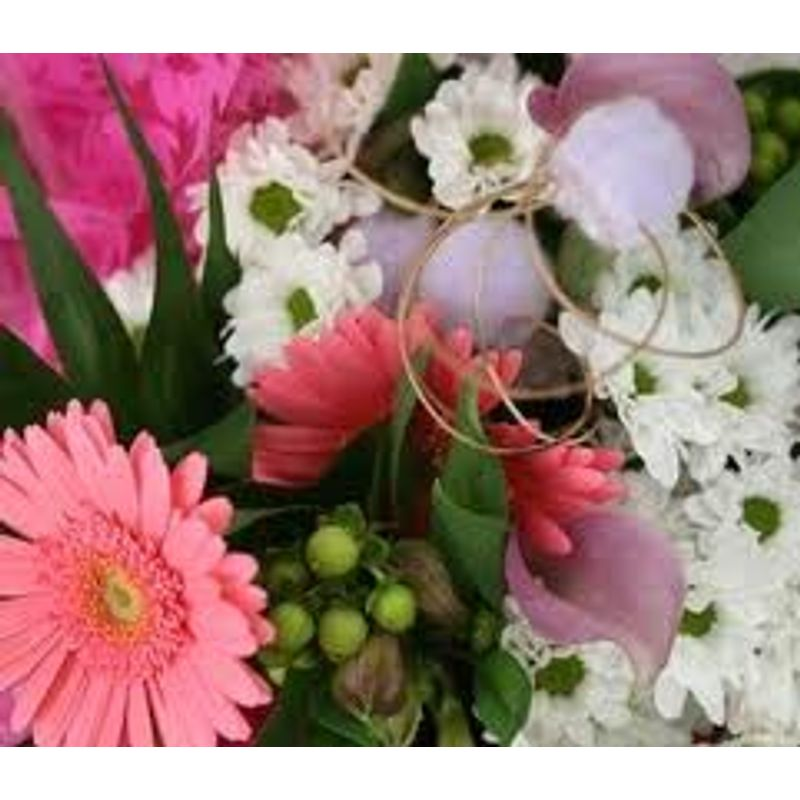 Cut flower bouquet click for more pricing options stittsville on k2s more views mightylinksfo