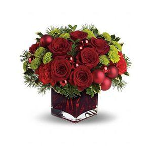 Stittsville On K2s 1b8 Florist Pretty Pots Flower Shop