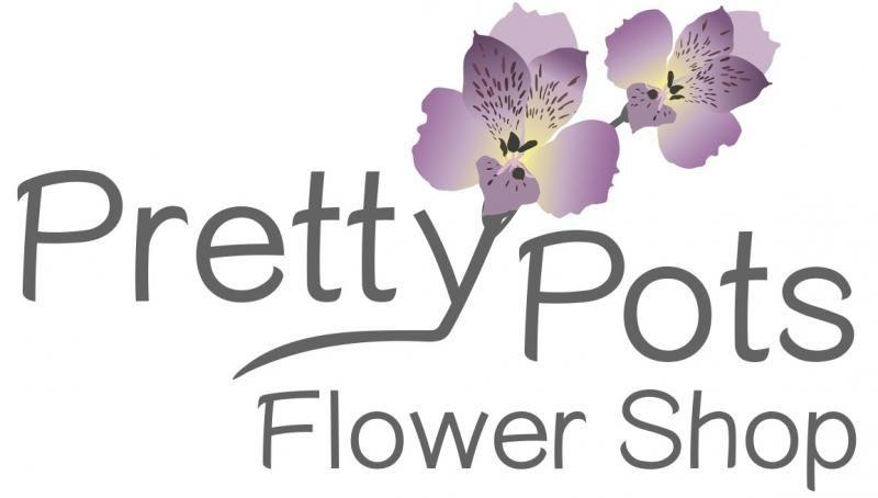 Flowers Stittsville On K2s 1b8 Florist Pretty Pots Flower Shop