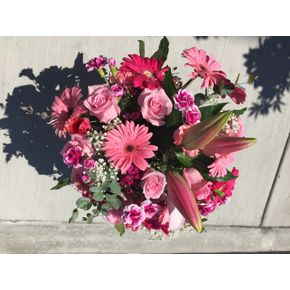 Flowers Delivered Huntington Beach Ca