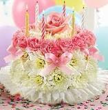 Birthday Cake Wishes Buckeye Az Rapid Roses Flower Shop Local