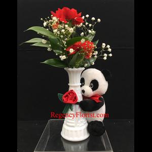 Regency Florist London On Best Local Flower Shop