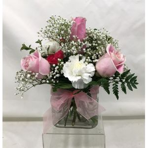 Arva Florist - Regency Florist - London, ON | Best Local