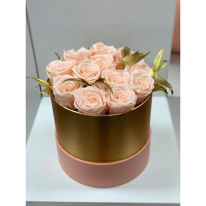 3ce61d258 Petite Beauty Alpharetta GA Florist - Rogers Florists